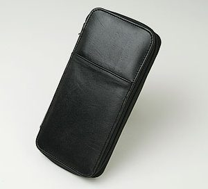 med_accessories_8zipperedcase