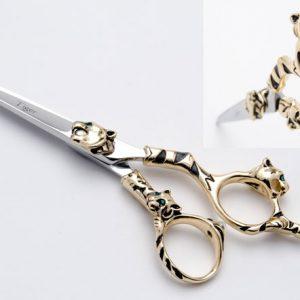 mirage-tiger-scissor